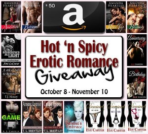hot-n-spicy-giveaway